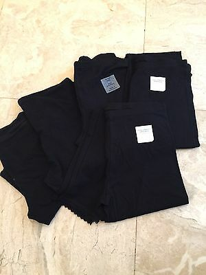 LOT NEW Girls Size XL 14 Old Navy Leggings Justice Capris