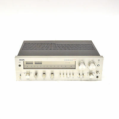 Receiver Philips 686 - AV001033