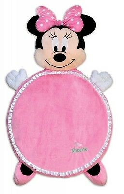 Minnie Mouse Soft Mat by Kids Preferred - 79354