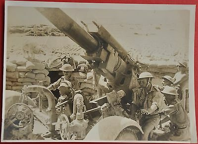 Original Photography By Robert Capa   , Oct 1941   Military N. 10 , Photo Stamp
