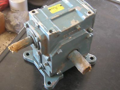 Gear Reducer Electra New Old Stock 30 to 1 Ratio