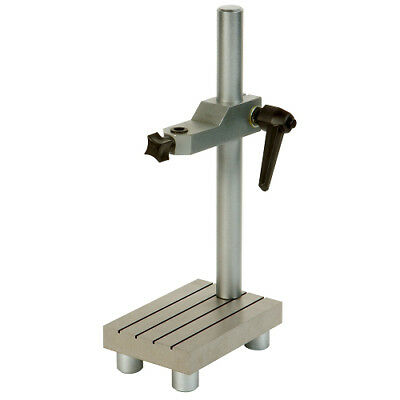Storm - STOS0435787 - Supporto A Colonna 90x130 Mm