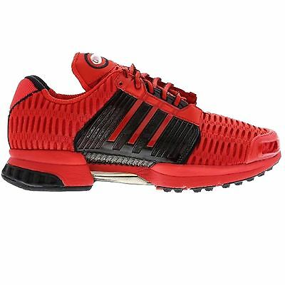 sports shoes 5ece8 d9c9a ADIDAS CLIMACOOL 1 BB0540 Mens Trainers~Originals~UK 8 to 9.5 ONLY