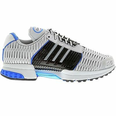 adidas Climacool 1 BB0539 Mens Trainers~Originals~UK 6.5 to 12.5 Only