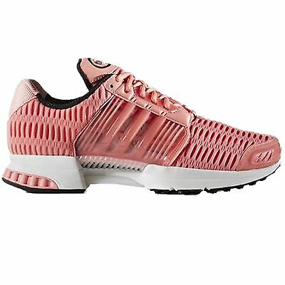 new arrival 4b015 3a75c adidas Climacool 1 Womens Trainers~Originals~BA8578 UK 3.5 to 6 Only~RRP