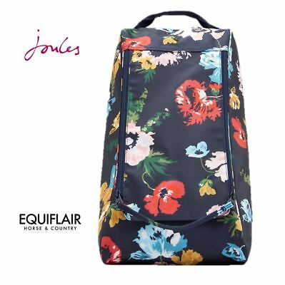 Joules Welland Welly Boot Bag Holder - 2017 (X)