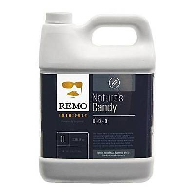 Remo Nutrients - Nature's Candy 1L