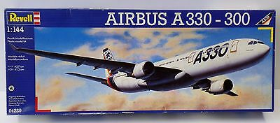 Revell 1:144 - 04220 Airbus A 330 - 300 - NEU NEW