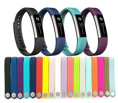 Compatible with Fit bit Alta / HR  Activity Tracker Strap