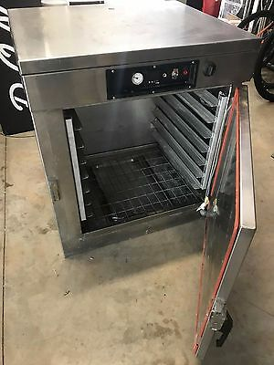 Bakery Proofer / Prover