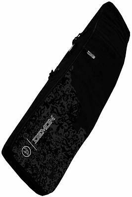 Demon Stiletto Ski Bag DS8333