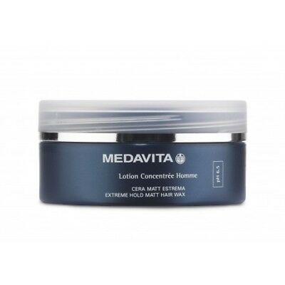 Lotion Concentree Homme Cera Matt Estrema 100 ml Medavita
