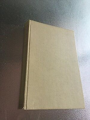 the advancement of spencer button vintage book 1950 Brian james