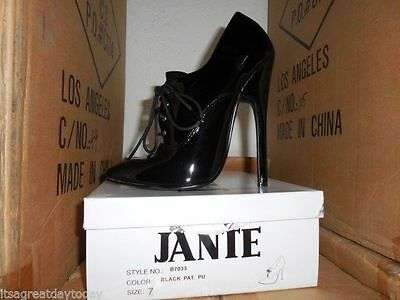 100 pair huge lot  assorted high heel shoes business for sale