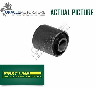 First Line Front Lh Engine Mount Mounting Oe Quality Replace Fem3357