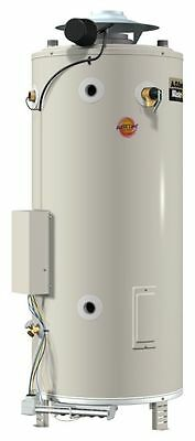 Ao Smith Btr-199 Master-Fit Nat Gas Water Heater - Authorized Distributor