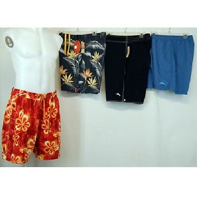 Tommy Bahama Men's swimsuits 24pcs. [TBswims24]