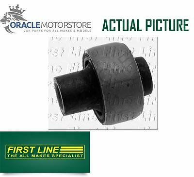 New First Line Lower Control Arm Wishbone Bush Oe Quality