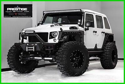 2017 Jeep Wrangler Sport Unlimited 2017 JEEP WRANGLER SPORT UNLIMITED BLUETOOTH BACK UP CAM