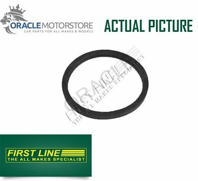 New First Line Front Coolant Thermostat Gasket Oe Quality Replacement - Tg022
