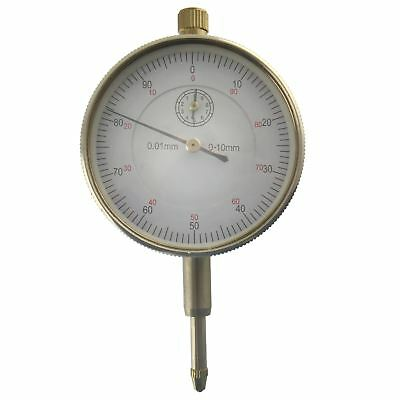 Dial Test Indicator / DTI Gauge / Clock Gauge TDC AT465