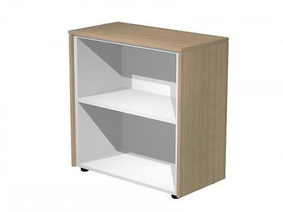 Furniture low size A Day Full Of Eco Top And Sides Finish Cm. 82,8X43X81,4H