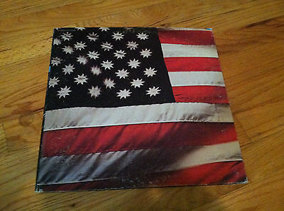 Sly and the Family Stone There's a Riot Goin' On LP