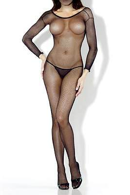 Wholesale Job lot of 20 NEW Bodystockings by Fantasy Lingerie