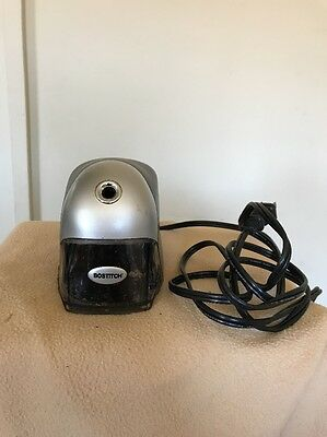 Bostitch Personal Pencil Sharpener GREAT DEAL