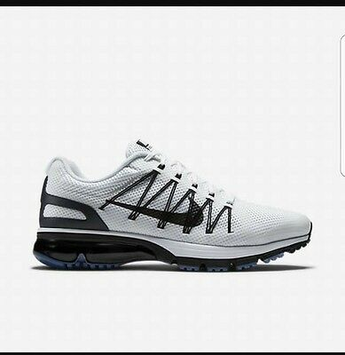 Brand New Nike Air Max Excellerate 3 Running Shoes size 8.5