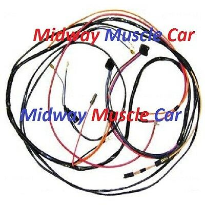 Window Parts Interior Vintage Car Truck Parts Parts