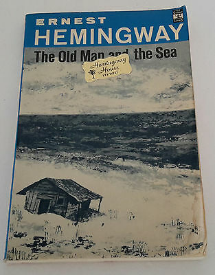 how war changes man in hemingways novel for who the bell tolls At first glance hemingway's novel for whom the bell tolls appears to be an action packed war novel but underneath all the action there are underlying ideas that reveal much about how war changes a man and causes him to realise the importance of timeh.