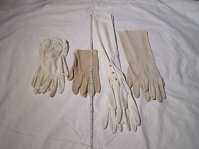 Collectiable, Vintage Women's Gloves