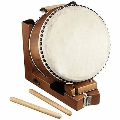Nakano Japanese taiko with this stand KP-1200/JD japan new .
