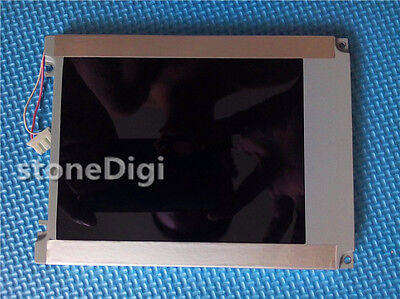 Original 5.7'' STN LM057QC1T01 LCD Screen Display Panel Replacement  For 320*240
