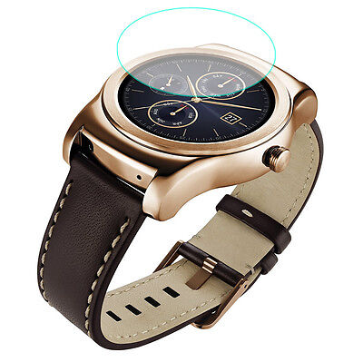0.2mm 9H HD Tempered Glass Film Screen Protector For LG Watch Urbane W150