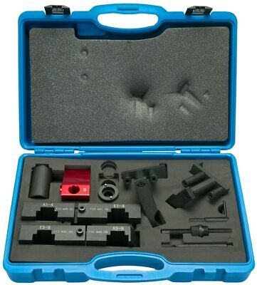 BMW Camshaft Alignment VANOS Timing Tool Kit for BMW M60, M62 CA Free Ship