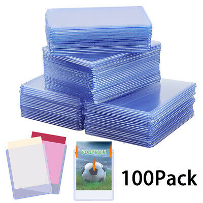 6 in 1 Multi Battery Charger Charging Hub For DJI Spark Battery & Controller
