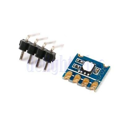 High Precision Si7021 Humidity Sensor Module With I2C Interface For Arduino DG