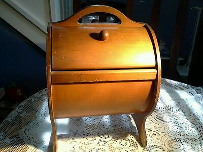 Old Antique Sewing Cabinet(Lower Price!!!)