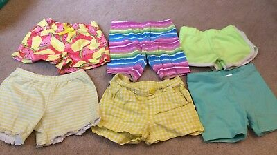 Size 3T Girls Clothes