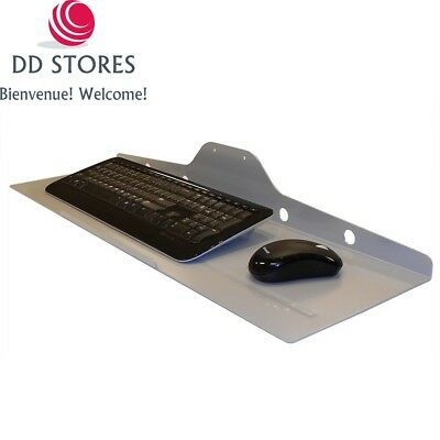Newstar KEYB-V100 Support pour Clavier/Souris