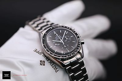 OMEGA Speedmaster Professional Moonwatch 145.0022 Automatic Watch 40mm