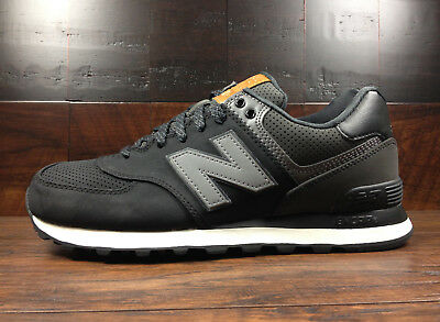 half off 4e937 bf5bf NEW BALANCE ML574GPG