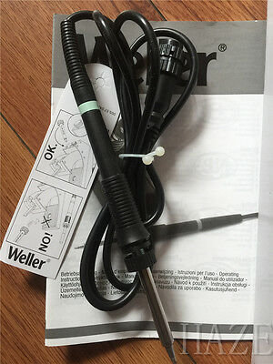 New Weller WSP80 80W 24V Soldering Irons Pencil New with Box Great
