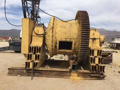 Ball Mill For Mining Operation