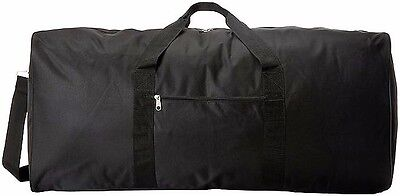 Duffel Bag, Travel Bag, Gym Bag, New, 22 inch, Carry on Legal Size