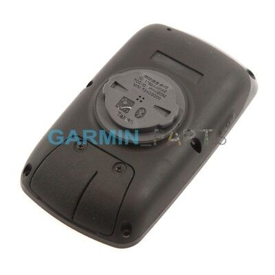 New Back case Garmin EDGE 810 Touring with USB, card socket TYPE-10 part repair