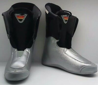 Liners for Ski Boots - BRAND NEW - NORDICA size 29.5 - excelent contidion