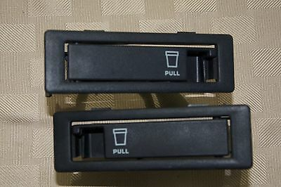 92-96 F150 cup holder